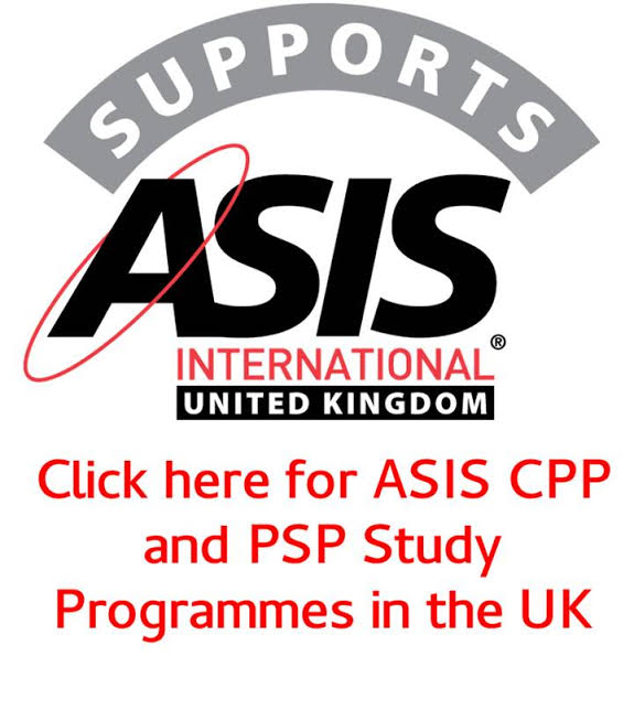 Supports Asis International UK