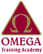 Omega Security Services Logo New