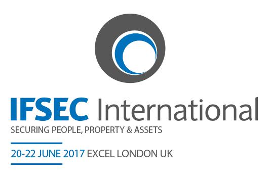 IFSEC-International