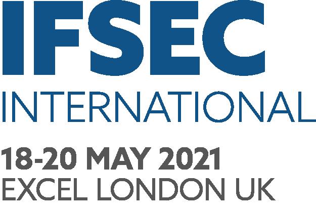 IFSEC 2021